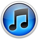 How to update iTunes on your computer