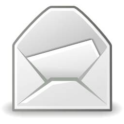 How to set up mail: Gmail, Yandex and Mail.ru on iPhone and iPad