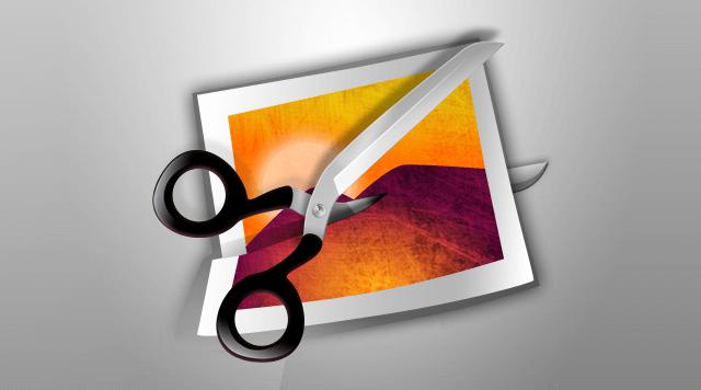 Photo Editor for iPad and iPhone - Photogene