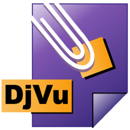 How to read DJVU on Android