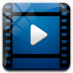 Video format for iPad and iPhone