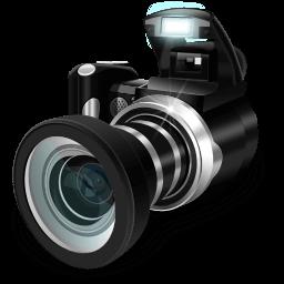 Просмотрщики фотографий на Android