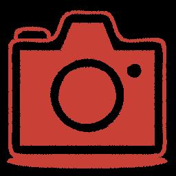Фоторедакторы для iPad и iPhone
