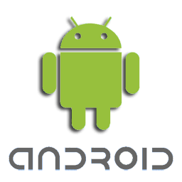 Interesting Android Applications
