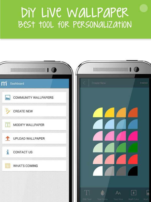 Полезное приложение для Android - Murtastic