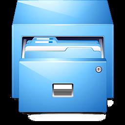 Как скинуть файлы на iPad или iPad