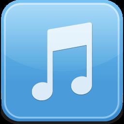Программы для распознавания музыки на iPhone или iPad
