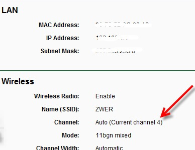iPad does not connect to Wi-Fi