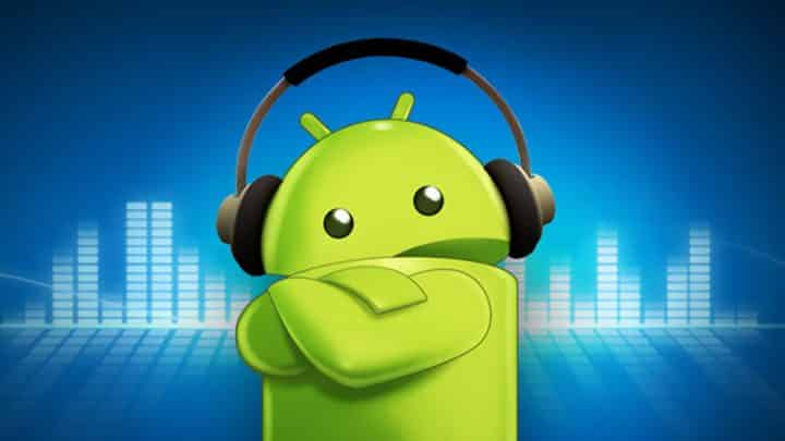 Voice control Android is the best choice for an innovative user.