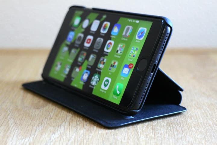 iPhone 7 - устройство для для особых ценителей