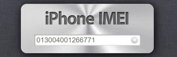 iphoneimei