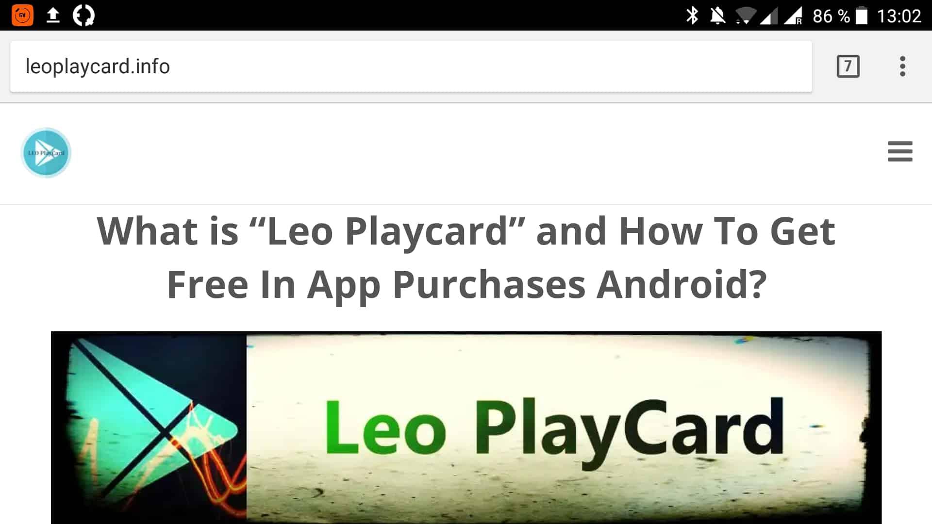 Как взломать телефон Android с помощью …