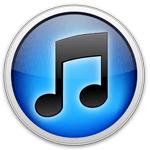 iTunes скачать бесплатно на русском