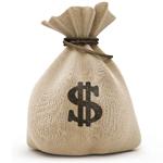 Учет домашних расходов на iPhone, iPad