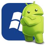 Выбираем самый лучший эмулятор ОС Android
