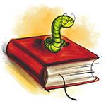 Как скачать книгу на iPad или iPhone через iTunes