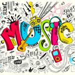 Как скачать музыку на iPhone, iPad, iPod через iTunes