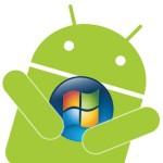 Эмулятор Windows (98, XP, 7) для Android