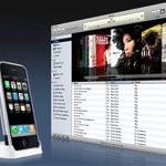 Быстрая синхронизация iPhone, iPad, iPod с программой iTunes