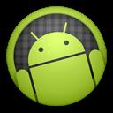Как создать приложение для Android