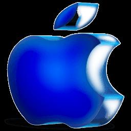 Как создать apple ID с картой и без пластиковой карточки