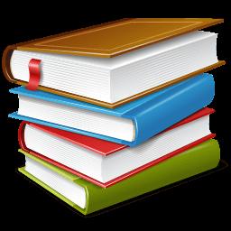 Обзор популярных форматов книг для iPad