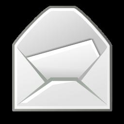 Как настроить почту: Gmail, Яндекс и Mail.ru на iPhone и iPad