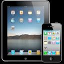 Интересные приложения для iPhone и iPad