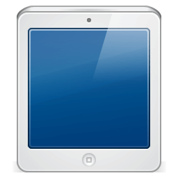 Не включается iPad