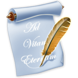 Текстовый редактор для iPad