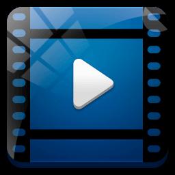 Формат видео для iPad и iPhone