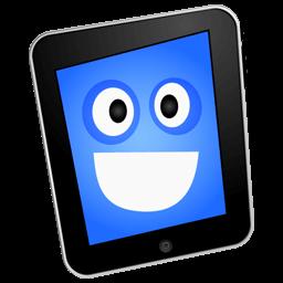 Подборка полезных приложений для iPad и iPhone
