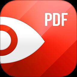 Подбираем программу для чтения PDF на Android