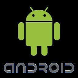 Интересные приложения для Android