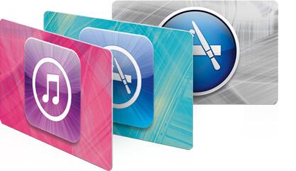 Подбираем альтернативу программе iTunes