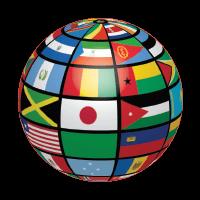 Фото переводчик для iPad и iPhone