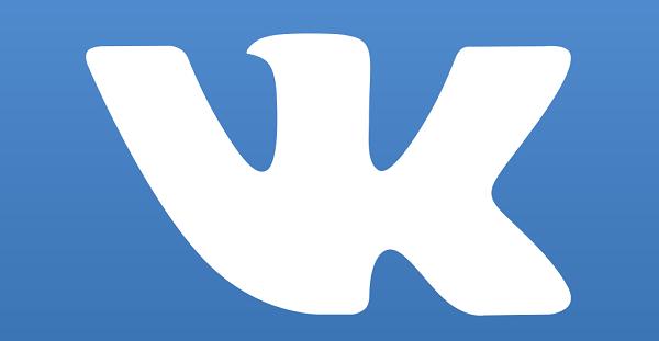 Подборка ВК приложений для iPhone и iPad