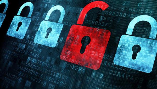 Как проводится процесс блокировки украденного iPhone