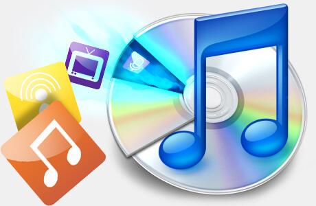 Создаем резервную копию iPhone или iPad