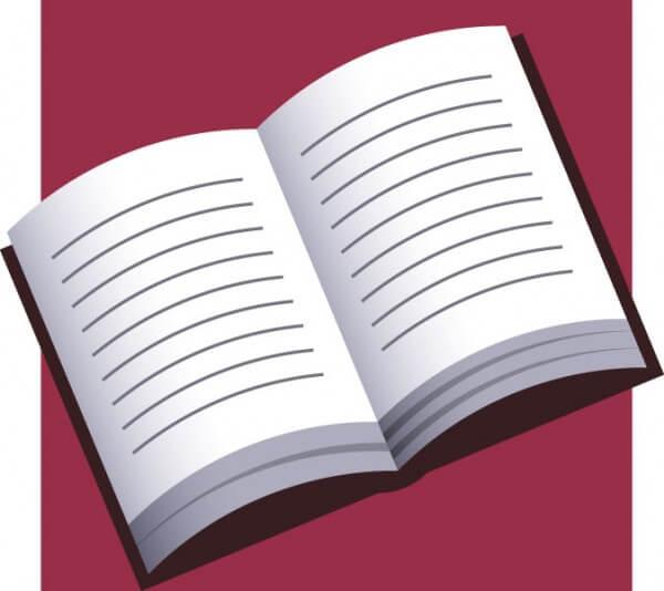 Как конвертировать книги ePub для iPad из FB2
