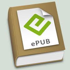 Конвертер FB2 в ePub