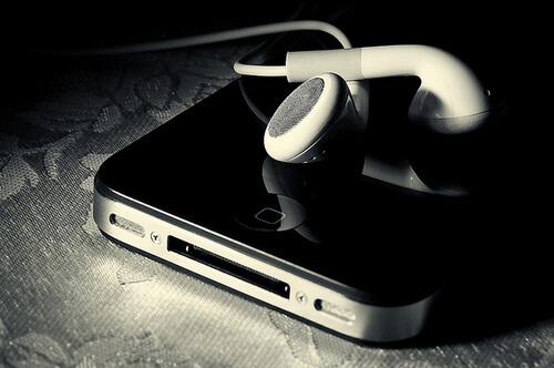 Лучшие программы для распознавания музыки на iPhone или iPad