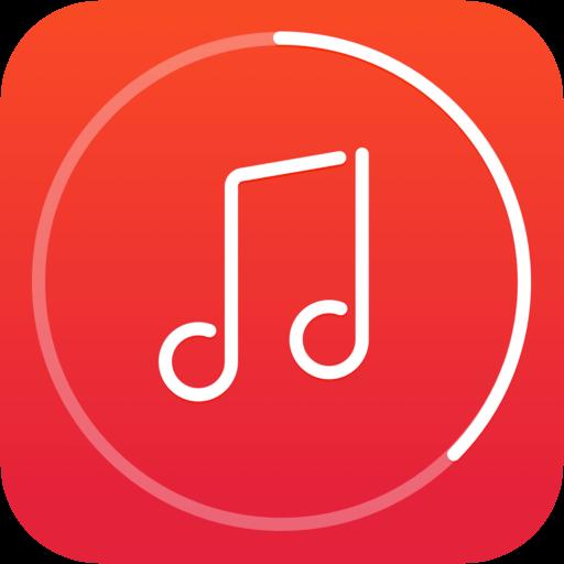 Удаляем музыку с iPhone и iPad
