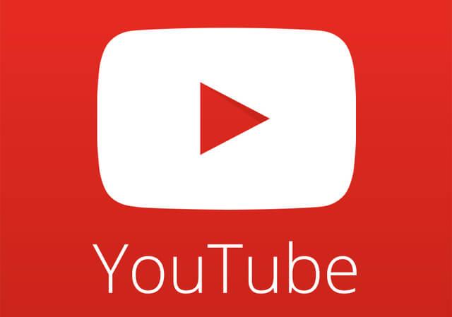 Скачиваем видео с YouTube на iPad и iPhone