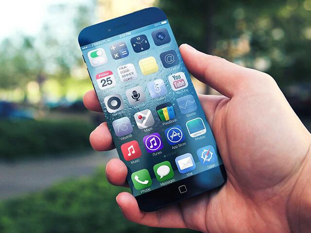 Как узнать серийный номер и IMEI на iPhone и iPad