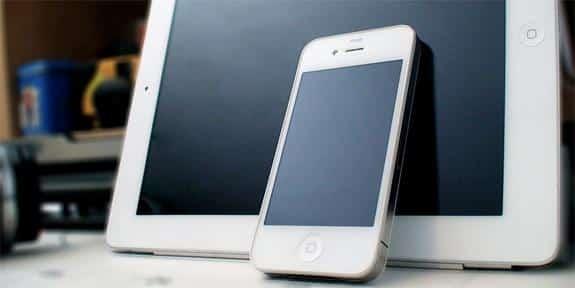 Как узнать модель вашего iPhone или iPad