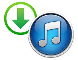 Как подружить iTunes c Windows. Решаем проблемы с установкой