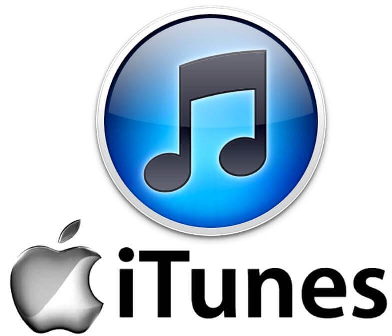 Как установить iTunes
