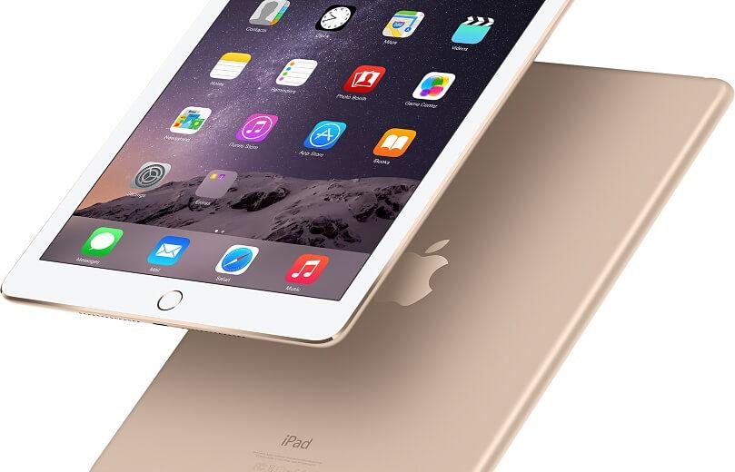 Почему не заряжается ваш iPad mini и как это исправить