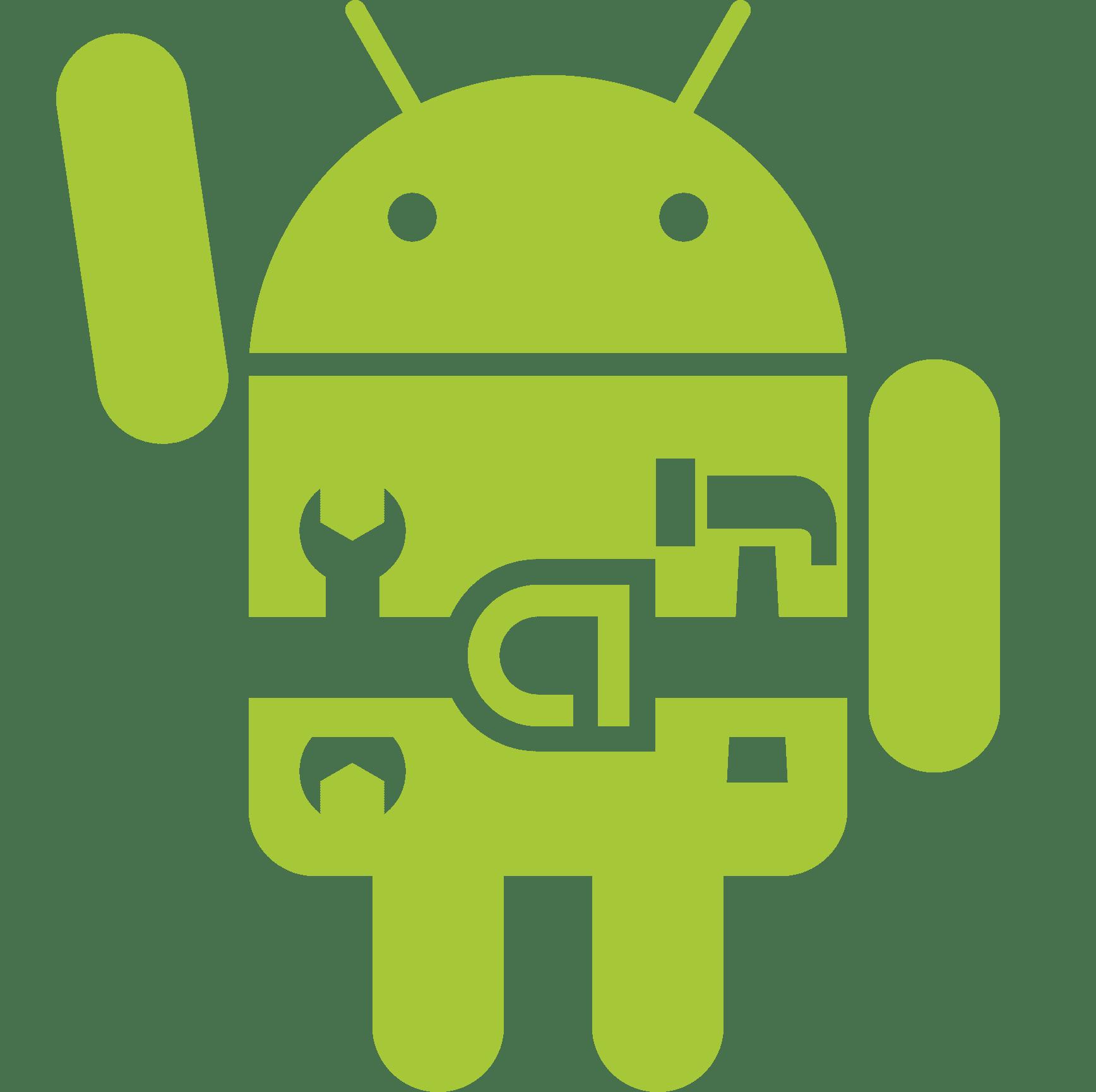 Android-устройство: как перепрошить самостоятельно